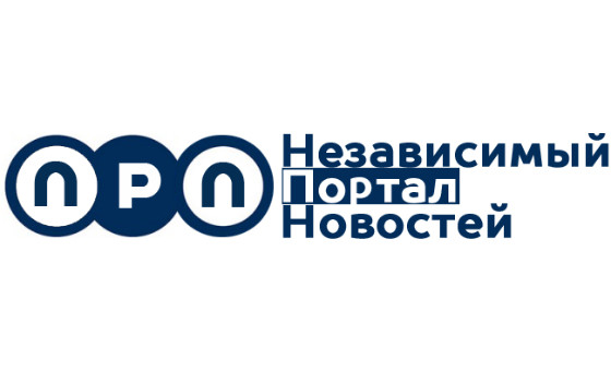 How to submit a press release to Npn.com.ua