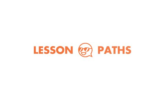 How to submit a press release to Lessonpaths.com