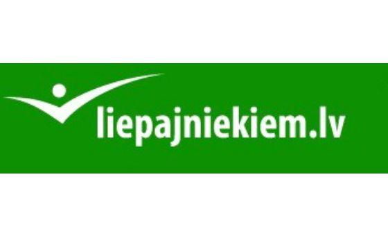 How to submit a press release to Liepajniekiem.lv
