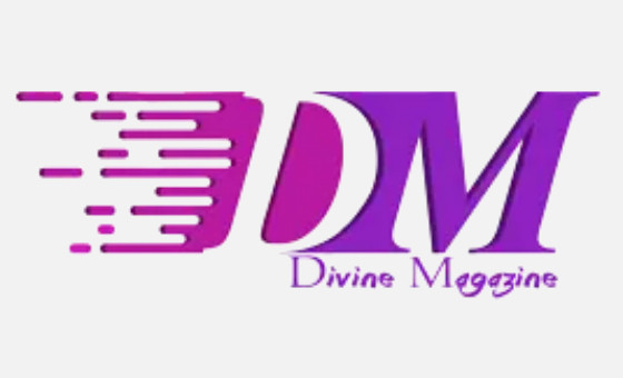 How to submit a press release to Divinemagazine.biz
