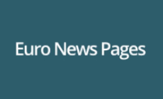 Добавить пресс-релиз на сайт Euro news pages