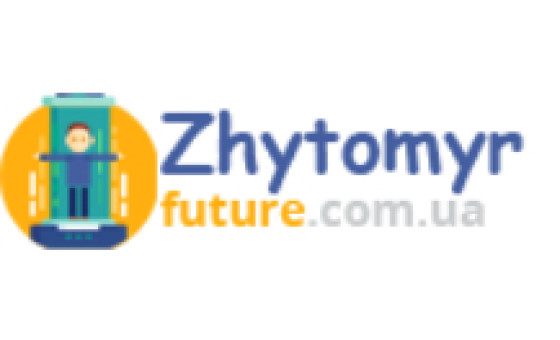 How to submit a press release to Zhytomyr-future.com.ua