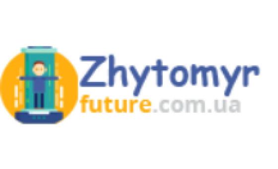 Добавить пресс-релиз на сайт Zhytomyr-future.com.ua