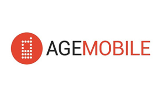 How to submit a press release to Agemobile