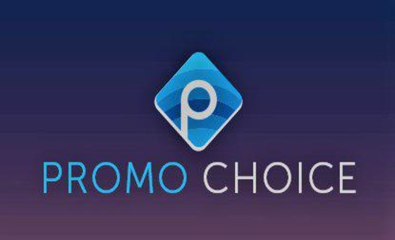 How to submit a press release to PromoChoice.com
