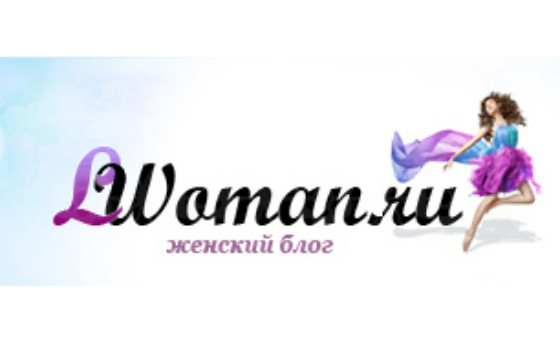 How to submit a press release to Lwoman.ru