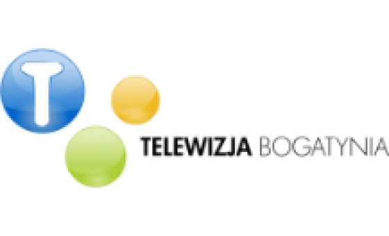 How to submit a press release to Tvbogatynia.pl