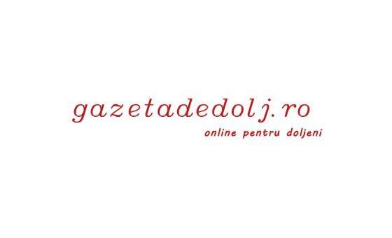 Добавить пресс-релиз на сайт Gazetadedolj.Ro