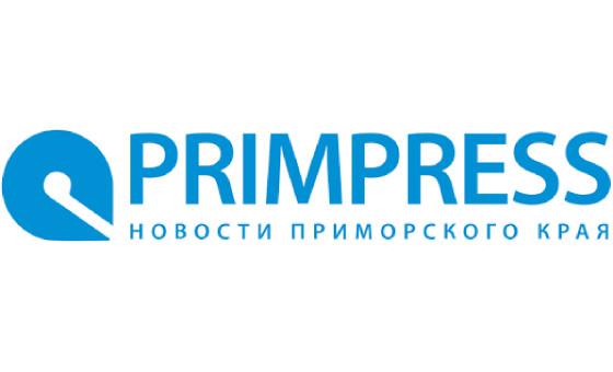 Добавить пресс-релиз на сайт Primpress.ru