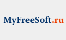 How to submit a press release to MyFreeSoft.ru