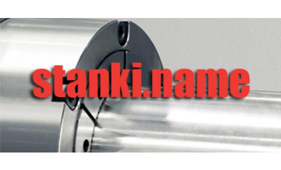 Добавить пресс-релиз на сайт Stanki.name