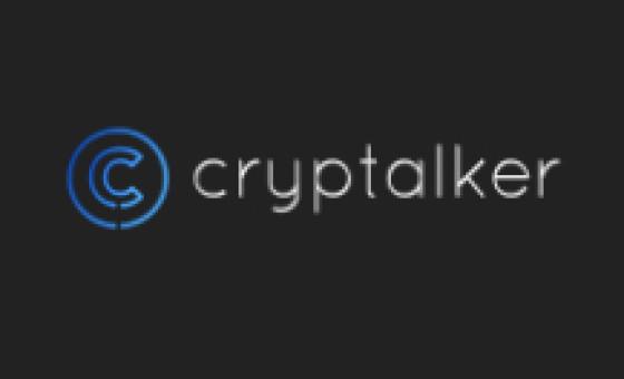 Добавить пресс-релиз на сайт Cryptalker.com