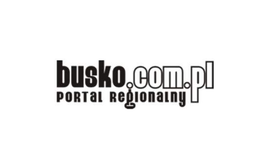 How to submit a press release to Busko.com.pl