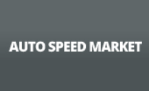 How to submit a press release to Auto Speed Market