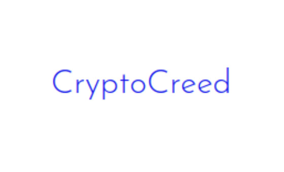 How to submit a press release to Cryptocreed.com