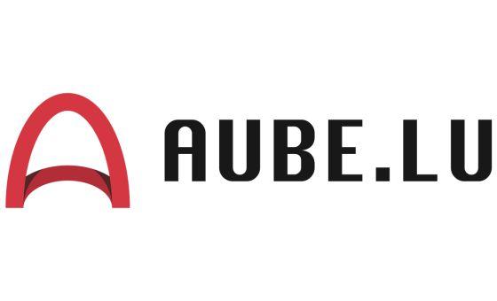Добавить пресс-релиз на сайт Aube.lu