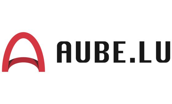How to submit a press release to Aube.lu