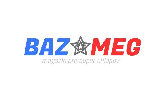 Bazmeg.sk