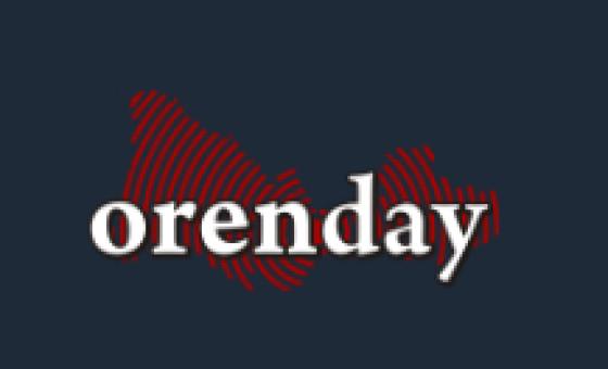 Добавить пресс-релиз на сайт Orenday.ru