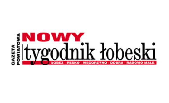 How to submit a press release to Nowytygodniklobeski.pl
