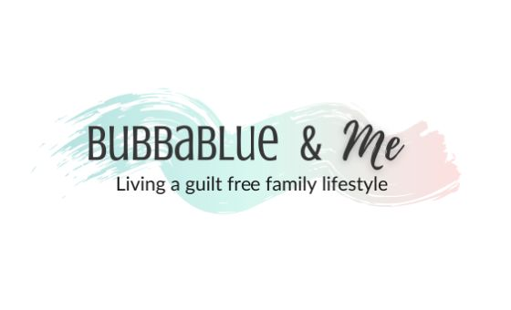 Bubbablueandme.com