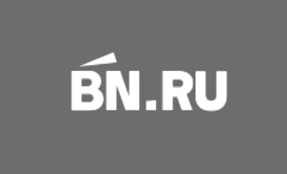 Добавить пресс-релиз на сайт Bn.ru