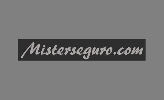 How to submit a press release to Misterseguro.com