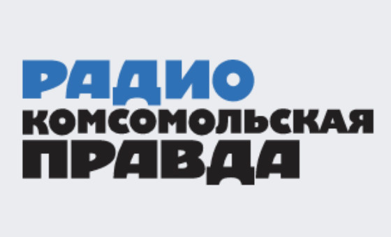 How to submit a press release to Radiokp.ru