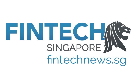 How to submit a press release to Fintech Singapore
