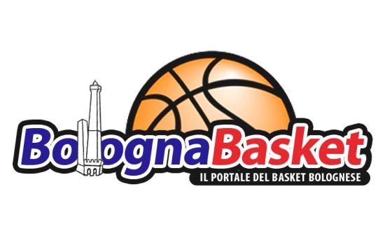 Добавить пресс-релиз на сайт Bolognabasket.org