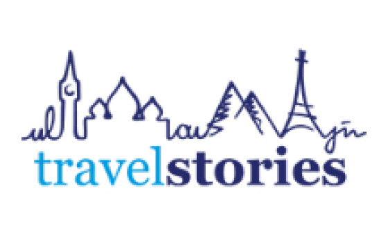 How to submit a press release to Travelstories