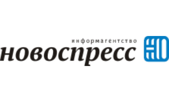 How to submit a press release to Novospress.ru