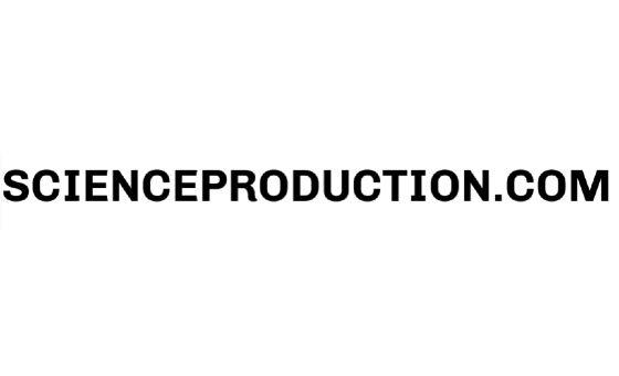 Scienceproduction.Com