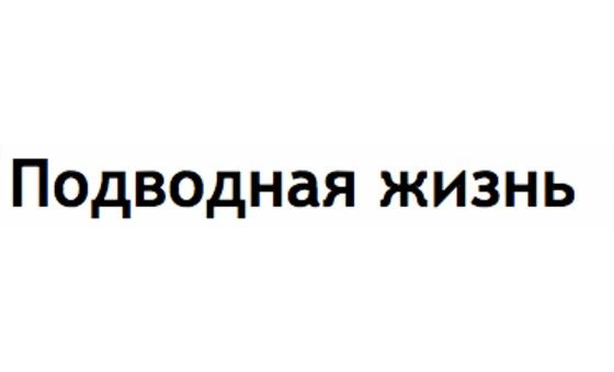 Karmin.spb.ru