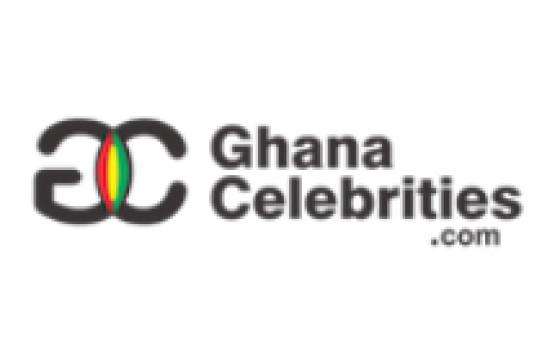 Добавить пресс-релиз на сайт Ghanacelebrities.com