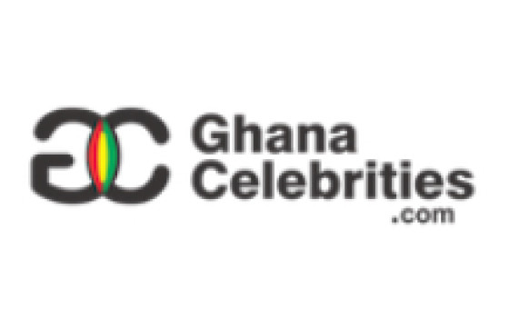 How to submit a press release to Ghanacelebrities.com