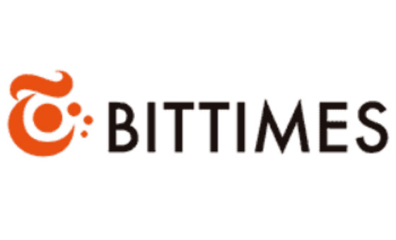 Добавить пресс-релиз на сайт Bittimes.net