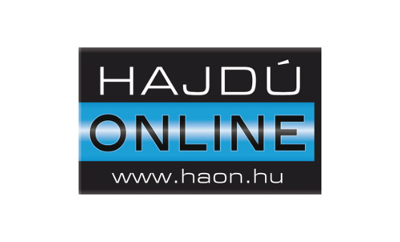 How to submit a press release to Haon.hu