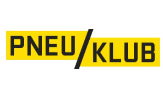Добавить пресс-релиз на сайт PneuClub.cz