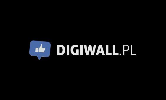 Добавить пресс-релиз на сайт Digiwall.pl