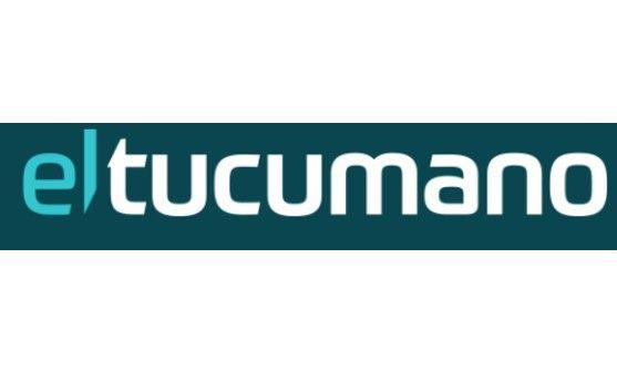 Eltucumano.com