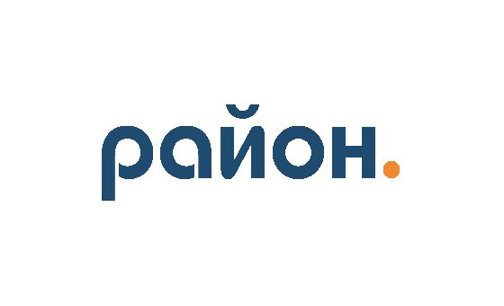 How to submit a press release to Dubno.rayon.in.ua