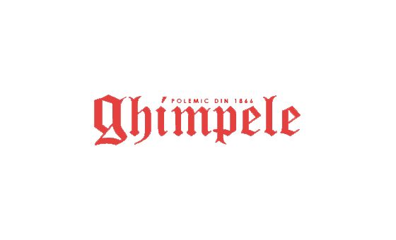 How to submit a press release to Ghimpele.Ro