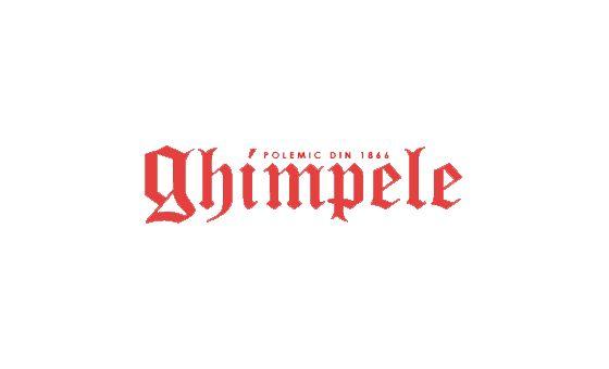 Добавить пресс-релиз на сайт Ghimpele.Ro