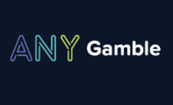 How to submit a press release to  Anygamble.com