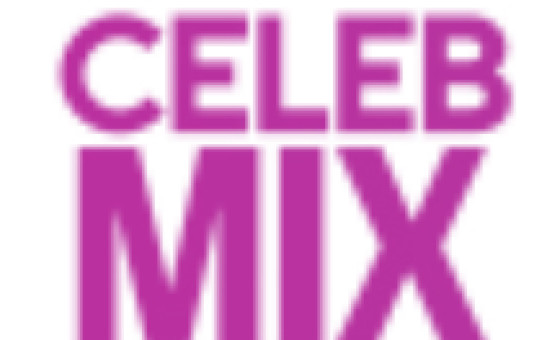 How to submit a press release to Celebmix.com