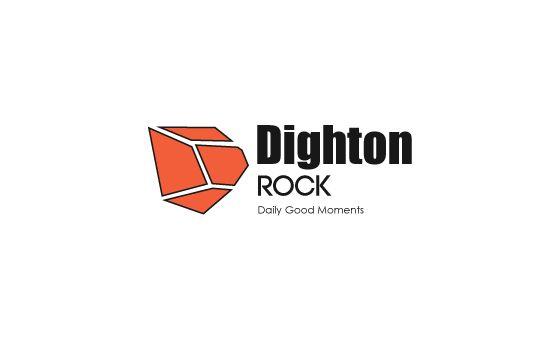 Dightonrock.com