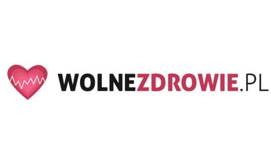 Wolnezdrowie.pl