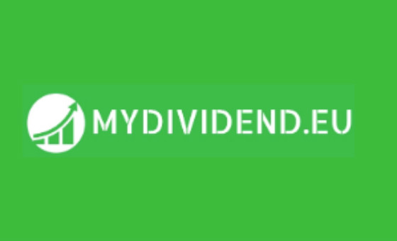 Добавить пресс-релиз на сайт MyDividend.eu