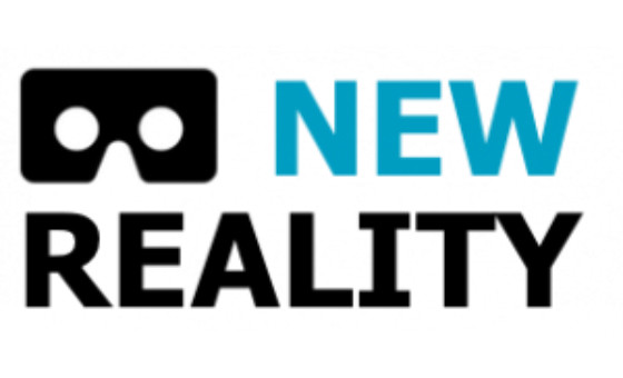 How to submit a press release to Newreality.si